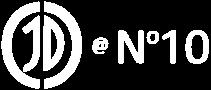 Jane Davies Logo
